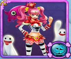 File:Icon - Perona.png