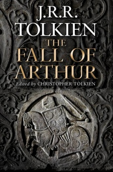 File:Fall of Arthur.jpg
