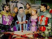 LancelotTV