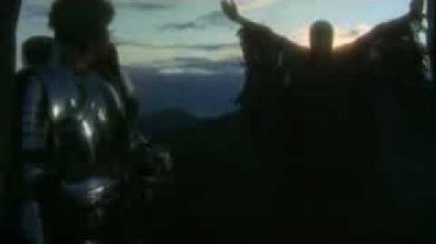 Excalibur 1981 Trailer
