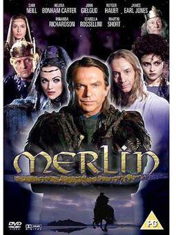 Merlin1998