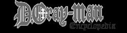 File:Dgrayman-wordmark.png
