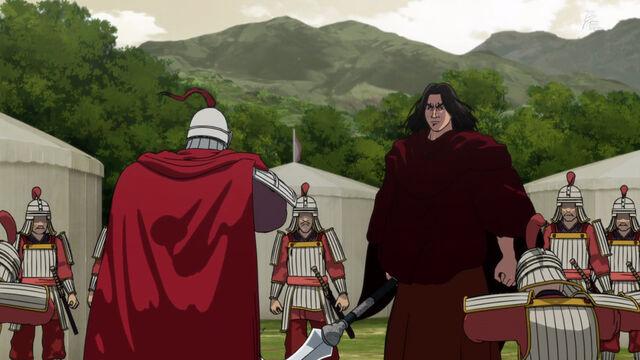 File:Kingdom episode 33.jpg