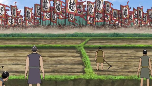 File:Kingdom episode 25.jpg