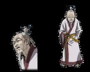 Sai Taku AS2