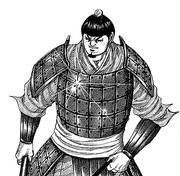En Armor