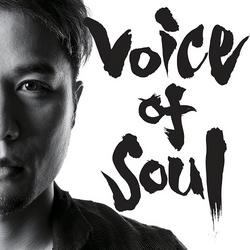 Voice of Soul (TV Version) portrait