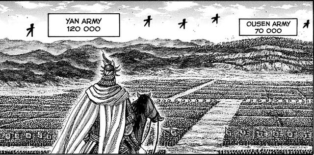 File:Qin vs yan.png
