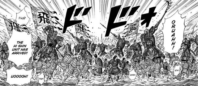 File:Hi Shin Unit VS Mangoku.PNG