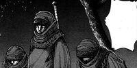 Clan Shukyou