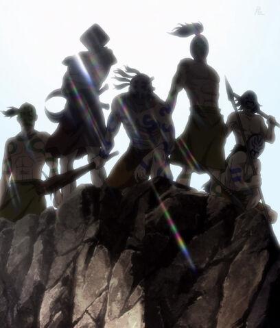 File:Kingdom episode 7.jpg