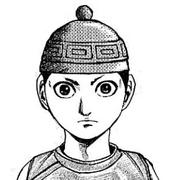 Mouki Main Page
