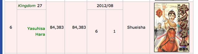 File:Screen shot 2012-08-23 at 2.09.51 PM.png