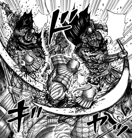 File:Rokuomi and Kanou alive.PNG