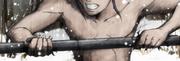 Ou Hon's Palms Bleeds anime S2