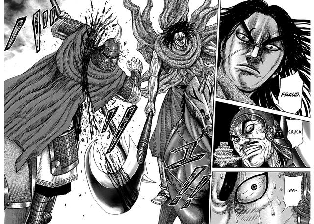 File:Houken Kills Gekishin.png