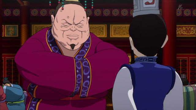 File:Ketsushi seikyou talk.png