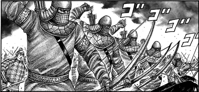 File:Black archer unit.png