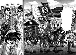 Ryo Fui faction