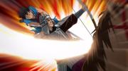Shin Slays Gi Ka anime S1