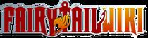 Fairy Tail Wiki Logo