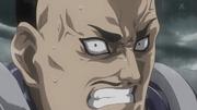 Kai Shi Bou Enraged anime S2