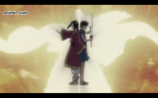 File:The King and The Sword.png