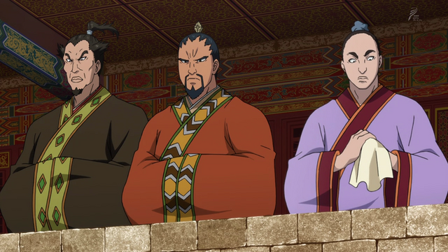 File:Seikyou faction officials.png