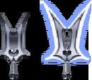 Claymore (Waffen)