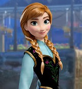 File:Princess Anna from Frozen.jpeg