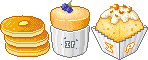 File:Pancakes and 2 other sweet stuff.png