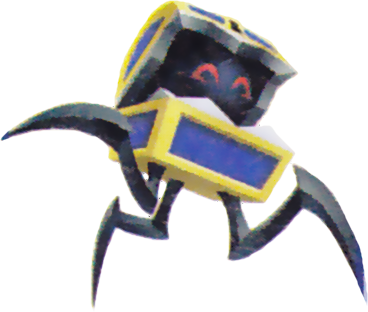 File:Spiderchest BBSFM.png