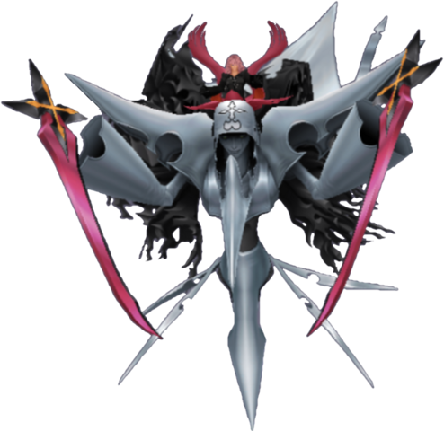 File:Marluxia (Second Form) ReCoM.png