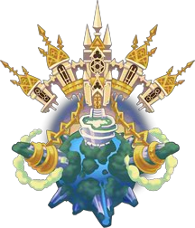 File:Land of Departure KHBBS.png