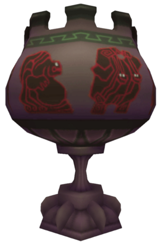 File:Titan Cup Trophy.png