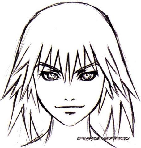File:Riku- Concept (Art) KH.png