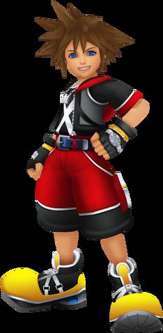 File:Sora KH3D.png