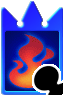 File:Fire (card).png