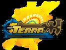 DL Terra