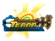 File:DL Terra.png