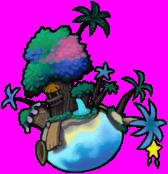 Destiny Islands KH.png