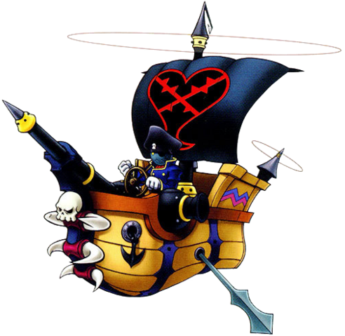 File:Battleship (Art) KH.png