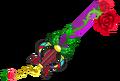 Divine Rose (Upgrade 3) KHX.png