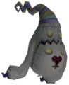 Trick Ghost HT.png