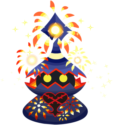 File:Huge Fireworks KHX.png