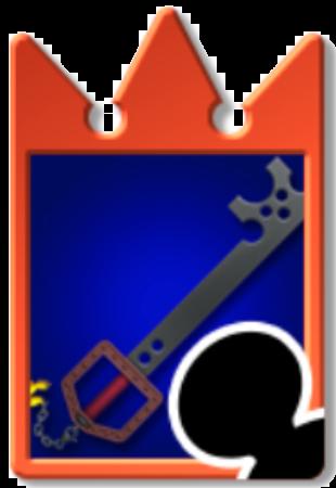 Metal Chocobo (card).png