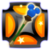 Magic Master Trophy HD1