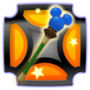 File:Magic Master Trophy HD1.png