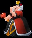 Queen of Hearts KHREC.png