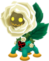 White Rose KHX.png